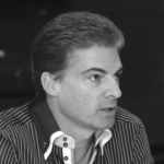 Marc Dussault