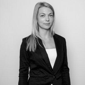Alexa Lemzy