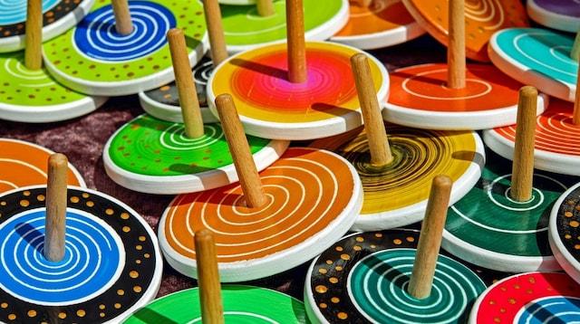 EOFY Sale Pricing Strategies Toys