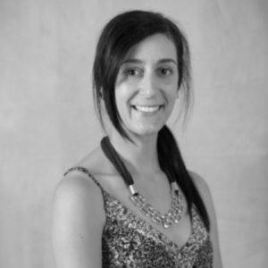 Jasmin Orfanidis