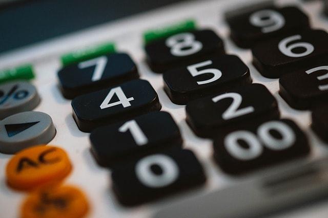 Minimum Wage Calculator