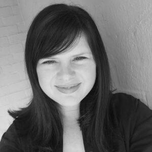 Rebecca Senyard