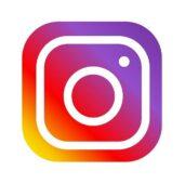 Social Media Platforms Instagram Icon