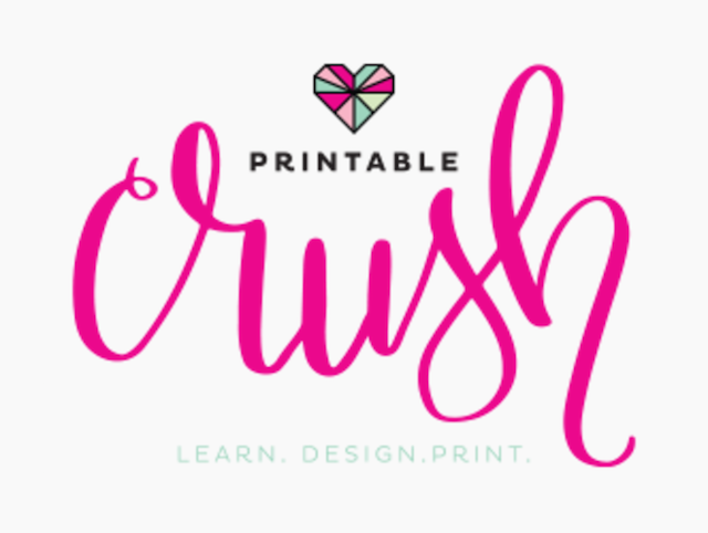 blogging-best-practices-printable-crush