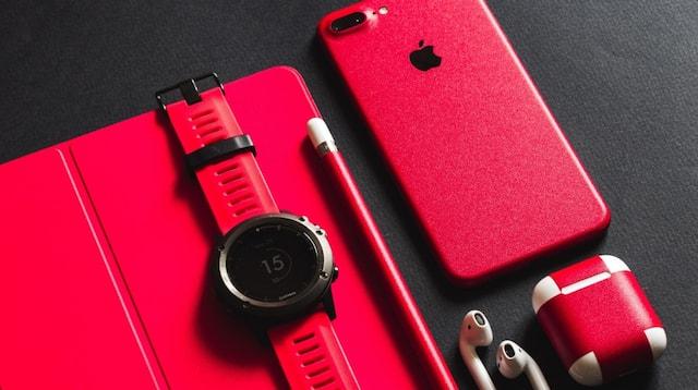 eCommerce Ideas Tech Gadgets