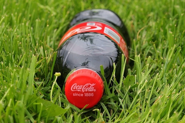How to Register a Business Name Coca Cola Bottle