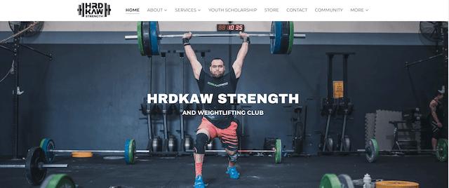 melissa-wu-hrdkaw-strength-website