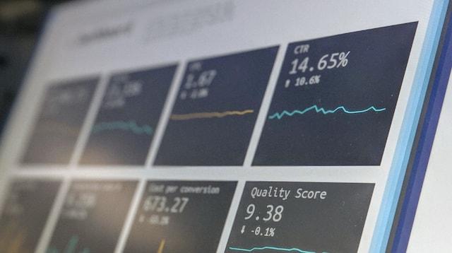 Search Engine Marketing Analytics