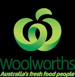 Woolworths-logo-seeklogo